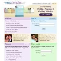 WedSimple image